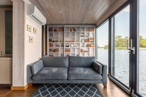Безкоштовне стокове фото на тему «архітектура, безтурботний, брижі»
