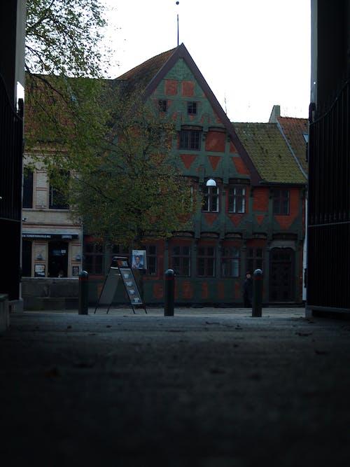城市, 城鎮, 顏色 的 免費圖庫相片