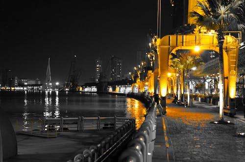 Free stock photo of belã m, harbor, parã