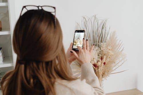 Fotobanka sbezplatnými fotkami na tému dievča, dotyk, hobby, koníček