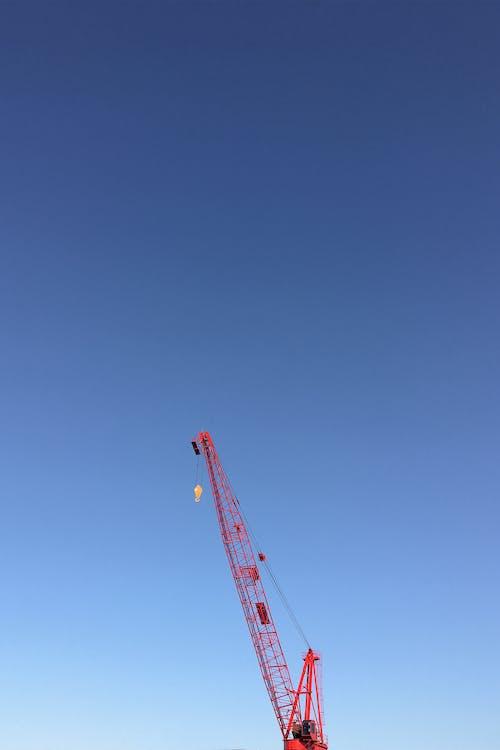 Imagine de stoc gratuită din albastru, arhitectură, cel mai înalt, cer