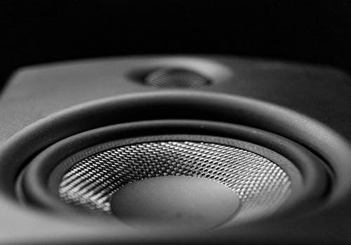 Бесплатное стоковое фото с автомобиль, аудио, бас, громкий