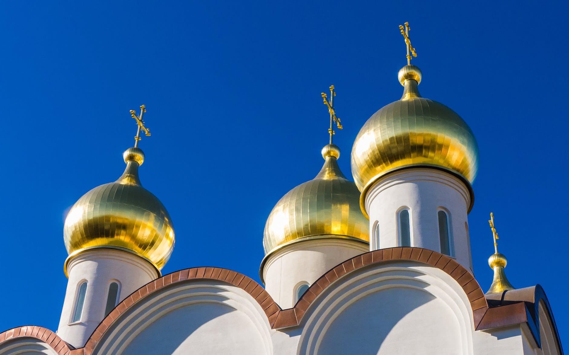 Україні виплатили майже 3 мільярди