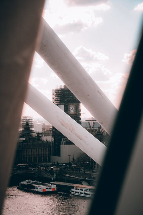 Free stock photo of architecture, big bang, blacks