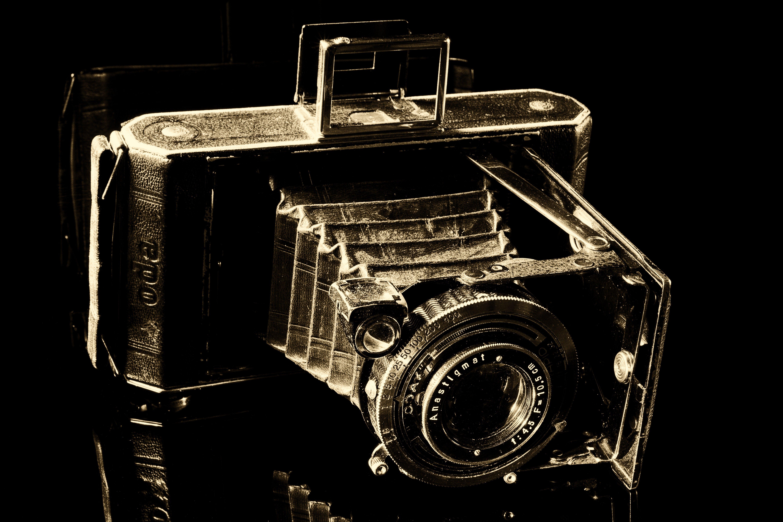 Ingyenes stockfotó analóg fényképezőgép, balgenkamera, fénykép, fényképészet témában