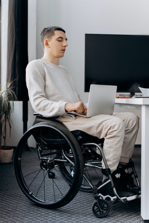 The Trend of Web Accessibility Lawsuits in 2020, and the Way Forward for Businesses