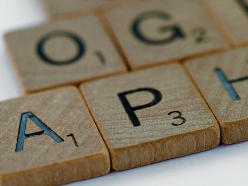 Fotobanka sbezplatnými fotkami na tému biele pozadie, citát, dizajn, kníhtlač