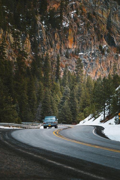 Darmowe zdjęcie z galerii z aktywność, aktywny, autostrada