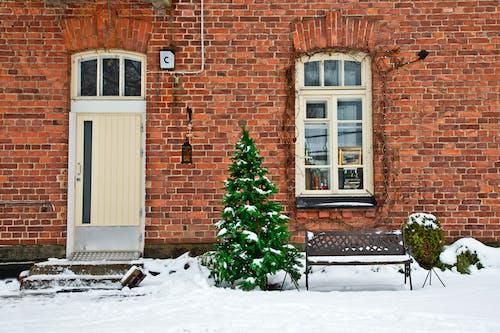 Ilmainen kuvapankkikuva tunnisteilla arkkitehtuuri, asuntoja, bungalow
