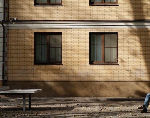 Foto profissional grátis de abandonado, Adobe Photoshop, apodrecer
