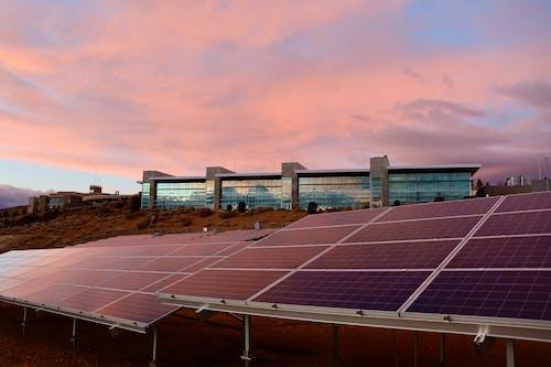 Free stock photo of alternative, alternative energy, biggest little city
