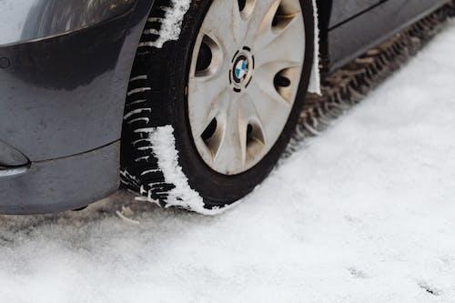 Free stock photo of adhesive friction, automotive, car