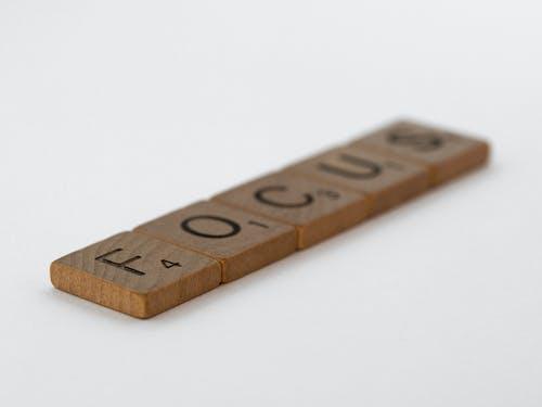 Gratis arkivbilde med alfabet, atskilt, avstand, bilde