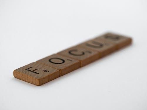 Безкоштовне стокове фото на тему «Scrabble, абетка, алфавіт, бізнес»