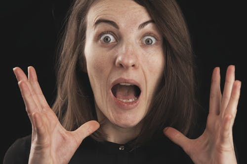 Free stock photo of accent, adult, angry