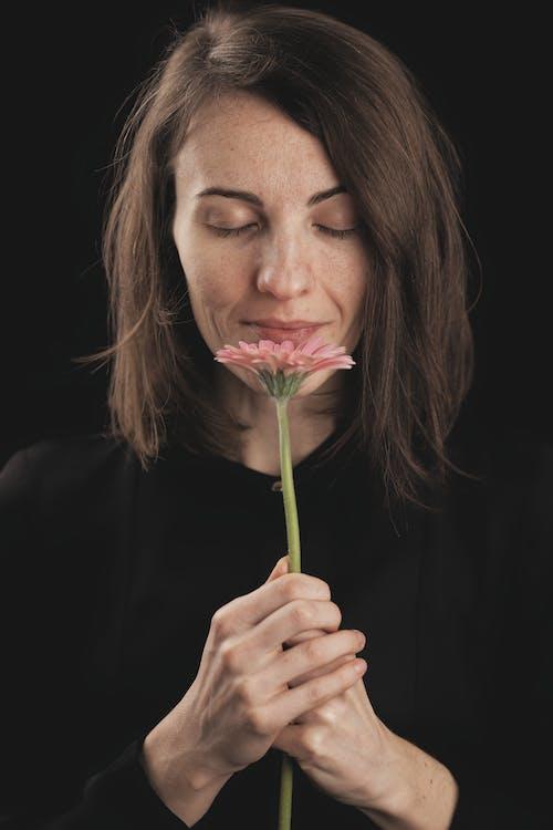 Бесплатное стоковое фото с валентинка, валентинов день, Взрослый, волос