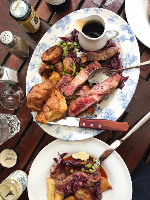 Fotos de stock gratuitas de apetitoso, bar, barra