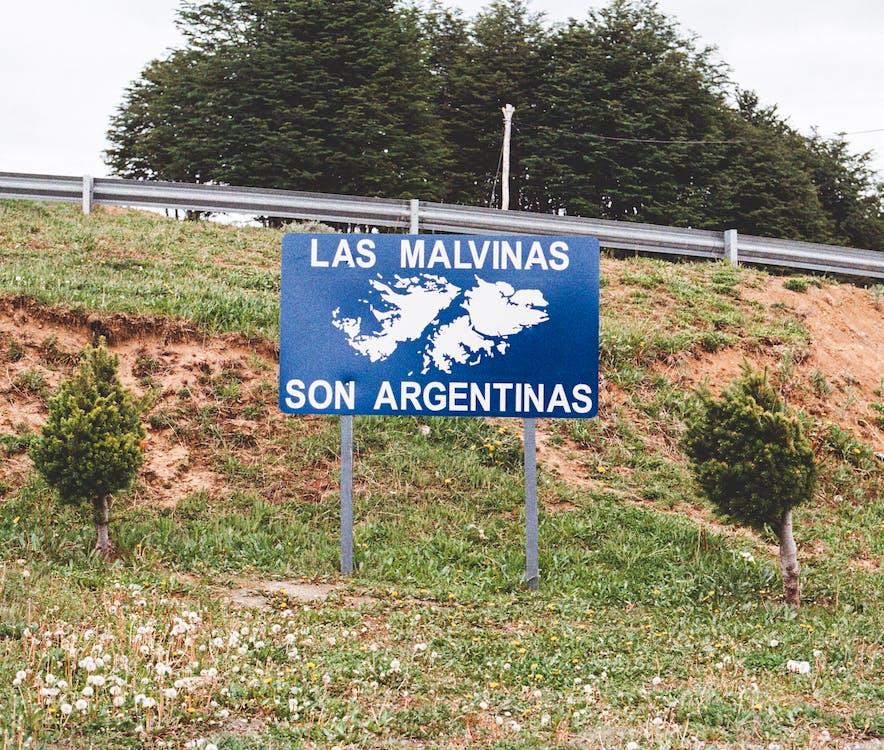 Free stock photo of 35mm, analog camera, Argentina