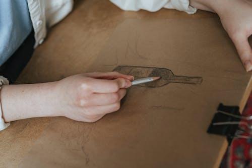 Darmowe zdjęcie z galerii z cielisty, dorosły, dziewczyna, kobieta