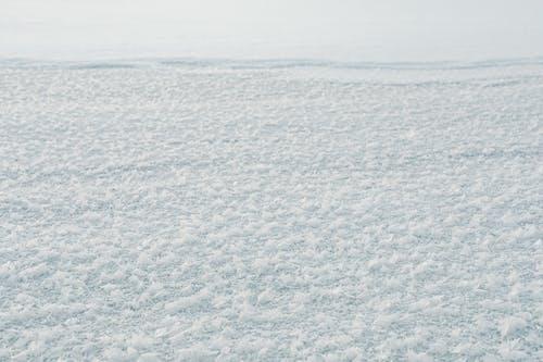 Imagine de stoc gratuită din anotimp, călătorie, congelat, Crăciun