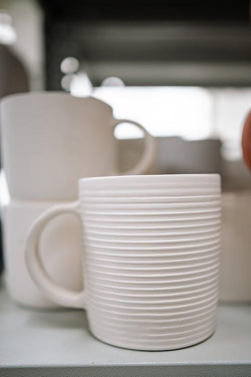 Kostnadsfri bild av bord, dryck, espresso