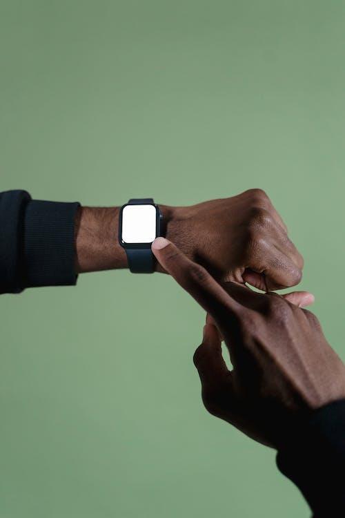 Základová fotografie zdarma na téma apple, bezpečnost, bílá