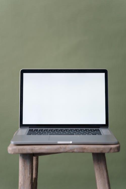 Gratis arkivbilde med apple, arbeid, arbeide