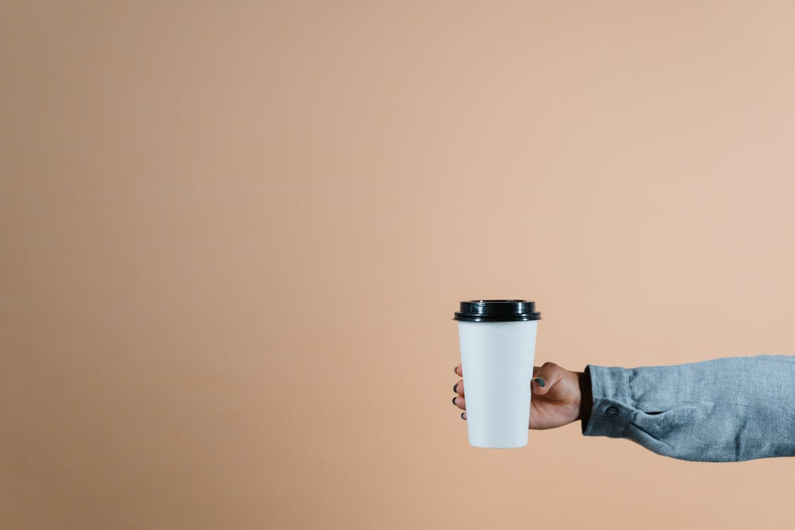 Gratis stockfoto met abstract, abstracte vormen, cafeïne
