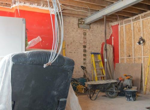 Безкоштовне стокове фото на тему «будівельники, будівельні роботи, Будівля, грандіозні проекти»