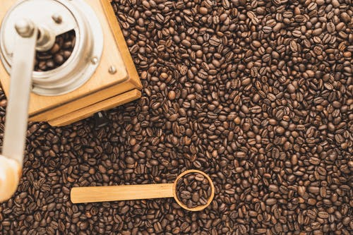 アラビカ, エスプレッソ, カフェインの無料の写真素材