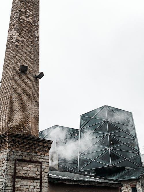 Free stock photo of ancient, architecture, brick, brick building