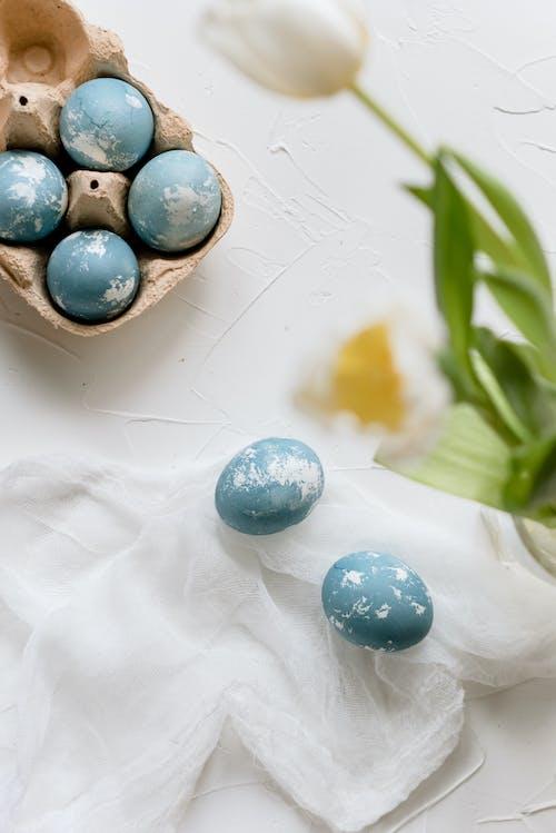 Free stock photo of art, baking, beads