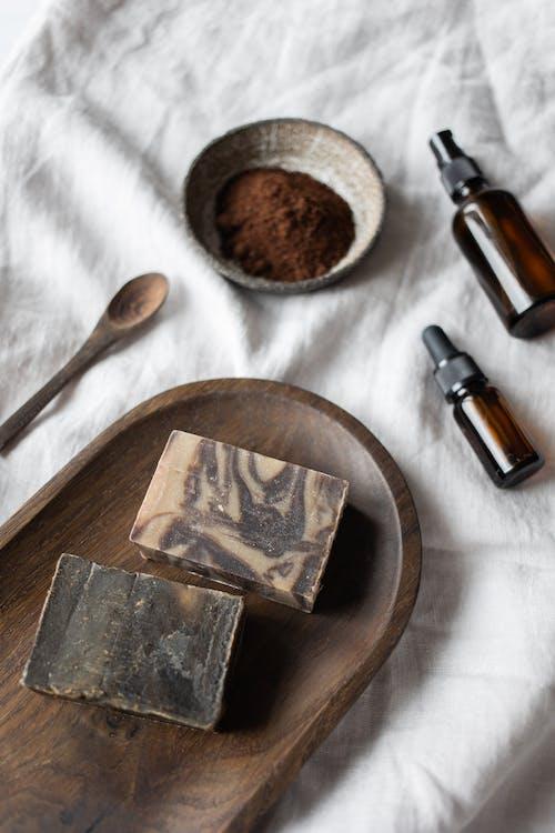 Foto profissional grátis de aroma, aromático, arrecadação