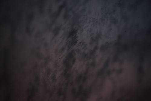 Free stock photo of aesthetic, creepy, dark background