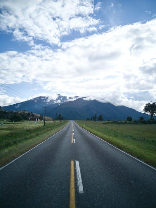 山, 戶外, 指導 的 免費圖庫相片