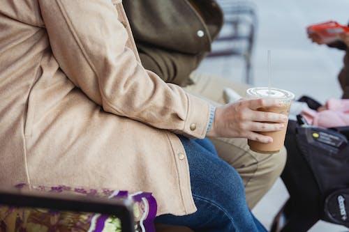 Fotos de stock gratuitas de abrigo, al aire libre, alma gemela