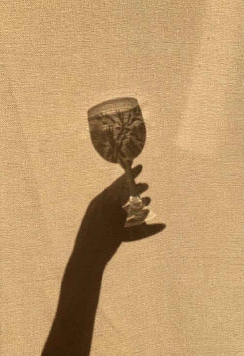 Бесплатное стоковое фото с Антикварный, бумага, вертикальный