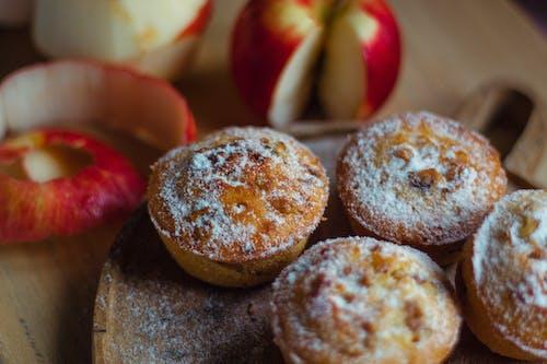 Imagine de stoc gratuită din apetisant, apple, avizier