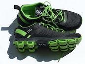 shoes, sneakers, footwear