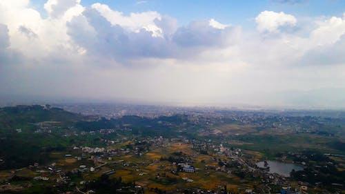 Free stock photo of nature, nepal, nepal beauty