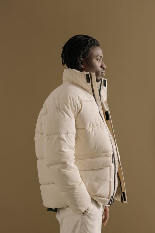 winter outfits mens