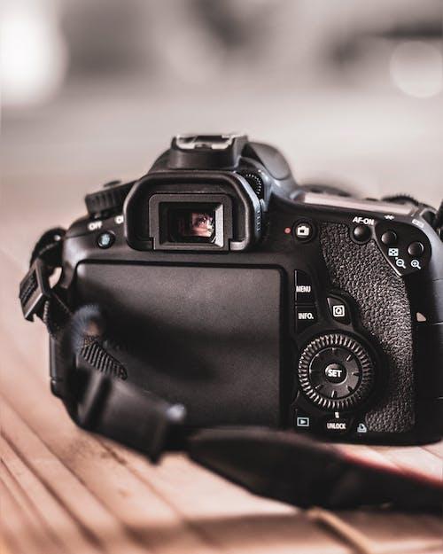 Základová fotografie zdarma na téma Adobe Photoshop, akční kamera, Analogový