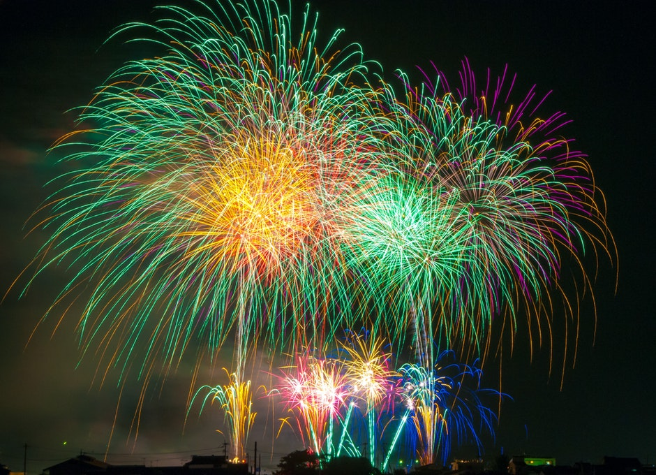 celebration, colorful, colourful