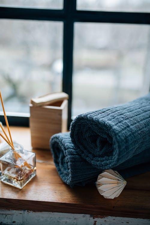 Gratis stockfoto met aromatherapie, atmhèrede 舒适, binnen