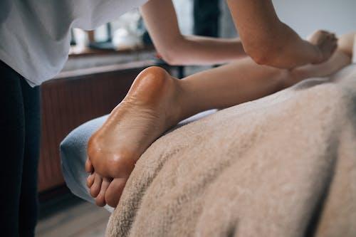 Ilmainen kuvapankkikuva tunnisteilla aikuinen, Aromaterapia, atmhèrede 舒适