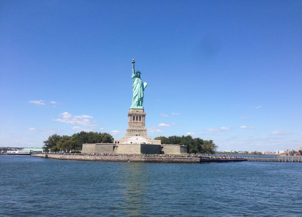 Hudson Bay New York.Free Stock Photo Of Hudson Bay New York New York City