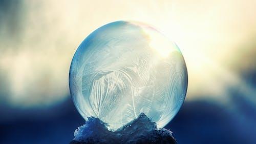 Бесплатное стоковое фото с h2o, вода, география
