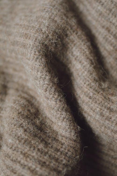 Kostnadsfri bild av abstrakt, bomull, cannabis