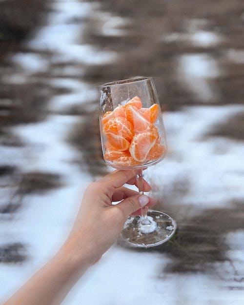 Безкоштовне стокове фото на тему «H2O, вода, заморожений»