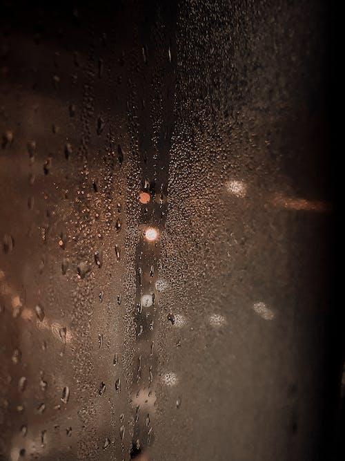 エニグマ, ガラス, シティの無料の写真素材